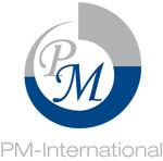 Lowongan PT. PM-INTERNATIONAL INDONESIA