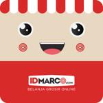 Lowongan IDMARCO.COM