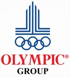 Lowongan PT. Graha Multi Bintang (Olympic Group)
