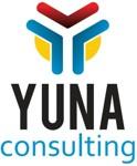 Lowongan Yuna Consulting