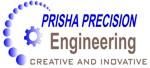 Lowongan PT PRISHA PRECISION ENGINEERING