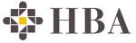 Lowongan Hirsch Bedner Associates