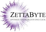 Lowongan ZETTABYTE PTE LTD