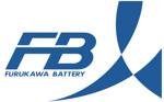 Lowongan PT Furukawa Indomobil Battery Manufacturing
