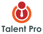 Lowongan Talent Pro