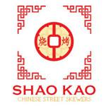 Lowongan Shao Kao