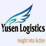 Lowongan PT Yusen Logistics Indonesia