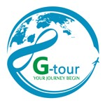Lowongan PT Garnis Tour And Travel
