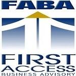 Lowongan PT FABA Indonesia Konsultan