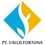 Lowongan PT. Vallis Fortuna