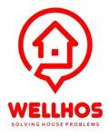 Lowongan Wellhos