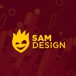 Lowongan SAM DESIGN