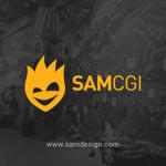 Lowongan SAM CGI