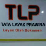 Lowongan PT Tata Layak Prawira (x-prin's)