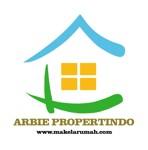 Lowongan PT Arbie Propertindo Konsultan
