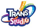 Lowongan PT Trans Cibubur Property (Trans Corp)
