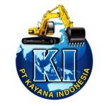Lowongan PT Kayana Indonesia