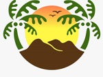 Lowongan GREEN COCO LAND