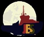Lowongan PT. Pelayaran Jadi Berlian Samudra