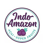 Lowongan Enak Amazon makanan