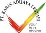 Lowongan PT Karin Adijaya Lestari