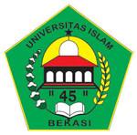 Lowongan YAYASAN PENDIDIKAN INDONESIA ( UNIV. ISLAM 45 BKS)
