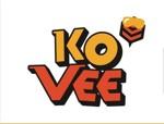 Lowongan PT. Kovee Jaya Indonesia