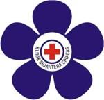 Lowongan Klinik Sejahtera Ciracas