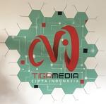 Lowongan PT TIGA MEDIA CIPTA INDONESIA