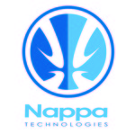Lowongan Nappa Technologies