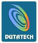 Lowongan PT Duta Data Teknologi
