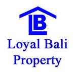 Property Agent ( Marketing Consultant)