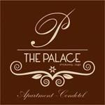 Lowongan PT Funaru Berkah (The Palace Apartment & Condotel