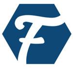 Lowongan FortKlass Tekno Indonesia