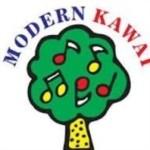 Lowongan Modern Kawai