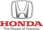 Lowongan Honda Pondok Indah