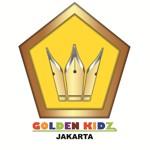 Lowongan Golden Kidz Preschool & Kindergarten