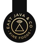 Lowongan East Java & Co