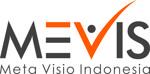 Lowongan PT Meta Visio Indonesia