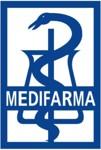 Lowongan PT Medifarma Laboratories