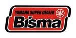 Lowongan Yamaha Bisma
