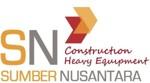 Lowongan PT Sumber Nusantara Aditya Pratama (Surabaya)