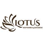 Lowongan CV Lotus Megah Kreasindo (Ellinorline Gift)