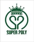 Lowongan PT. Superpoly Industri