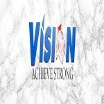 Lowongan Vision Corporation