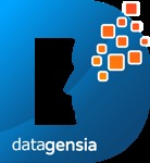 Lowongan PT Data Inteligen Indonesia