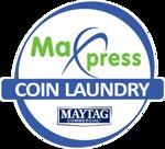 Lowongan Maxpress Laundry Baywalk