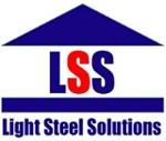 Lowongan PT LSS Global Kontraktor