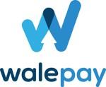 Lowongan PT Walepay Finansial Teknologi