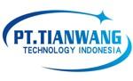 Lowongan PT.TIANWANG TECHNOLOGY INDONESIA